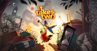 it_takes_two_artwork