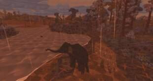 Shelter 3 Screenshot