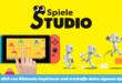 spielestudio_nintendo_switch