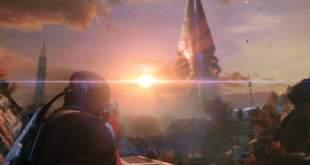 mass_effect_legendary_edition_screenshot_02