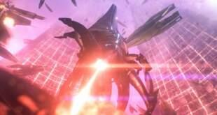 mass_effect_legendary_edition_screenshot_04