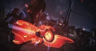 mass_effect_legendary_edition_screenshot_06