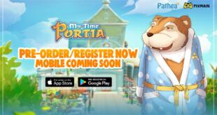 my_time_at_portia_mobilversion_preorder