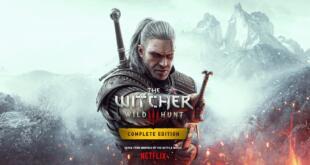 the_witcher_3_wild_hunt_next_gen_update