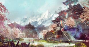 guild_wars_2_shing_jea