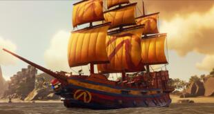 sea_ov_thieves_making_mayhem