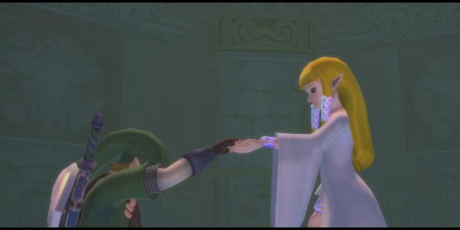the_legend_of_zelda_skyward_sword_hd