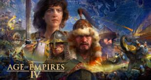age_of_empires_iv