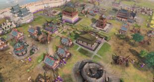 age_of_empires_screenshot_03