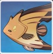 genshin_impact_brauner_schmetterlingsfisch_icon