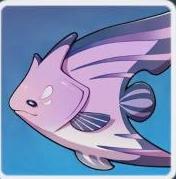 genshin_impact_lila_schmetterlingsfisch_icon