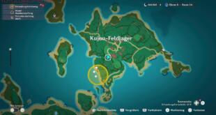 genshin_impact_sie_sind_uberall_laternen_locations