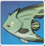genshin_impact_teefarbiger_schmetterlingsfisch_icon