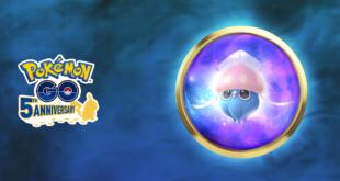 pokemon_go_iscalar