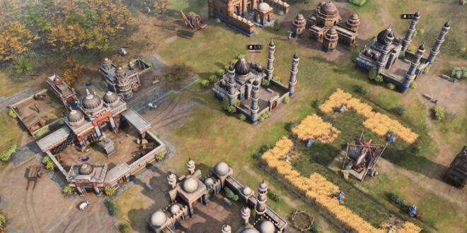 age_of_empires_iv_review