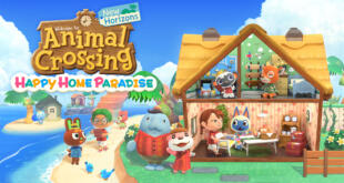 animal_crossing_new_horizons_happy_home_paradise