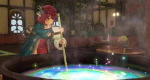 atelier_sophie_2_the_alchemist_of_the_ysterious_dream