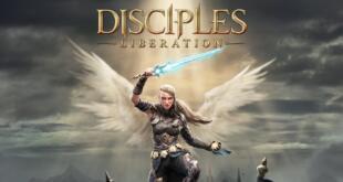 disciples_liberation_keyart