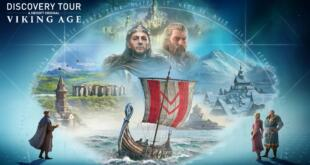 discovery_tour_viking_age