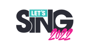 lets_sing_2022